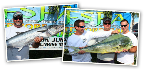 46th Annual Offshore Slam
