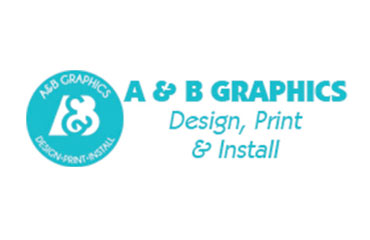 A&B Graphics