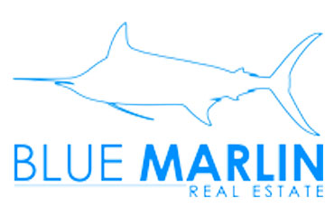 Blue Marlin Real Estate