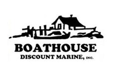 Boathouse Discount Marine