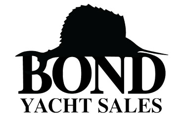 Bond Yacht Sales