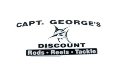 Capt. George's