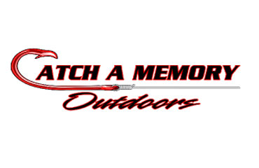Catch A Memory