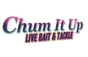 Chum it Up
