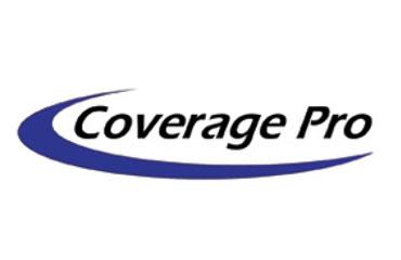 Coverage Pro
