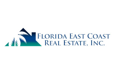 FL East Coast Realty