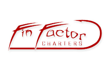 Fin Factor Charters