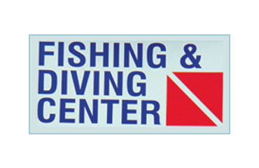 Fishing & Diving Center