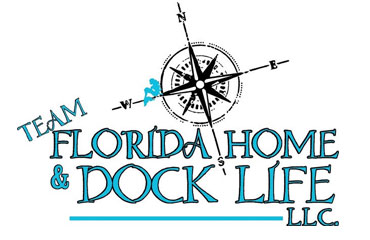 Florida Home & Dock Life, LLC