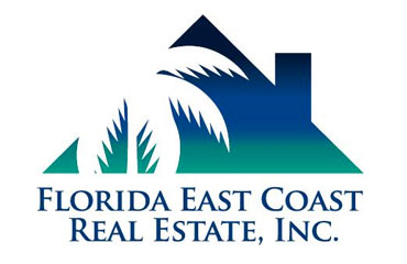 Florida East Coast Real Estate