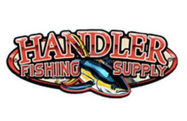 Handler Fishing Supply