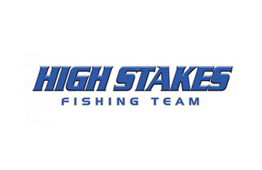 High Stakes Fishing Team