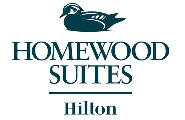 Homewood Suite