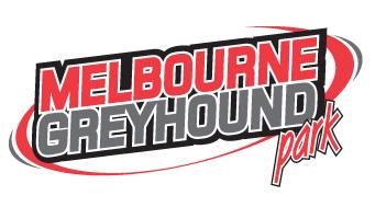 Greyhound Park