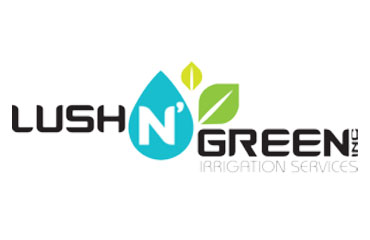 Lush n Green