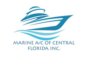 CFL Marine AC
