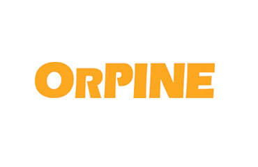 Orpine