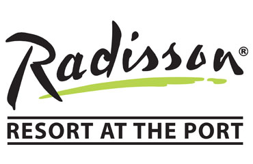 Radisson Port Canaveral
