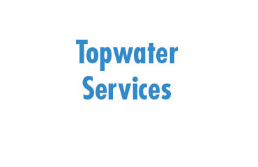 Topwater Services