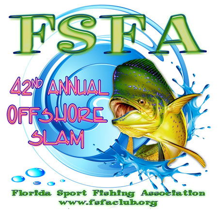 42nd Annual Offshore Slam
