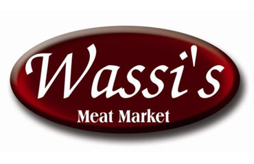 Wassi's Meat Market