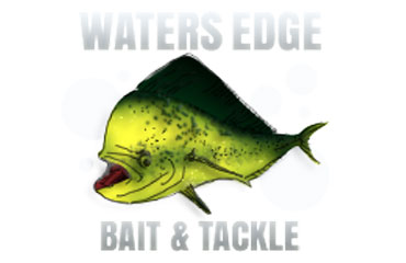 Waters Edge Bait & tackle