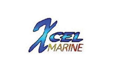 Xcel Marine