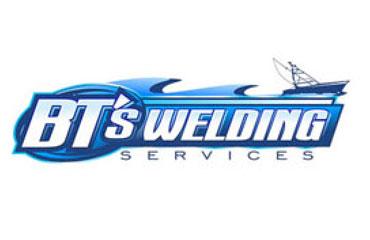 BTs Welding