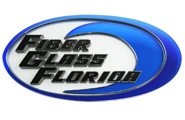 Fiberglass Florida