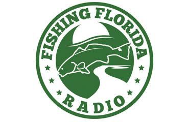 Fishing Florida Radio