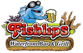 Fishlips