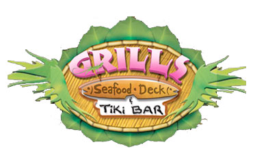 Grills Seafood