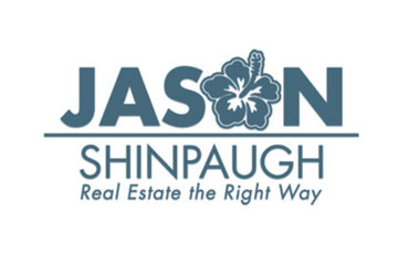 Jason Shinpaugh