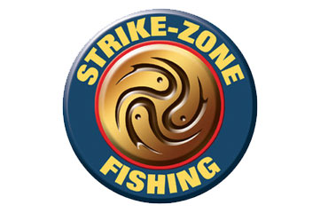 Strike-Zone