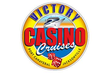 Victory Casino