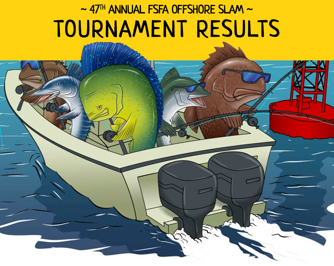 2015 tourney results