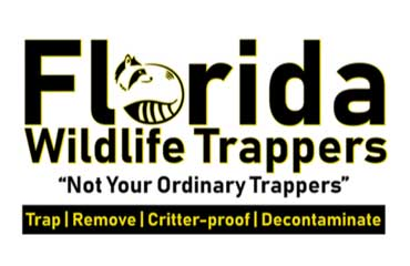 Wildlife Trappers